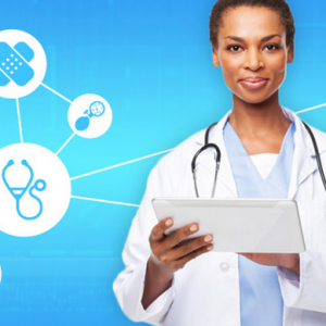 blog-connected-care-telehealth