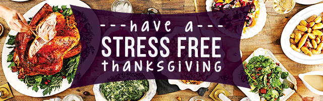 blog-stress-free-thanksgiving