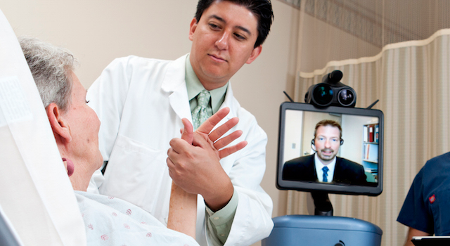 blog-telehealth-senior-care