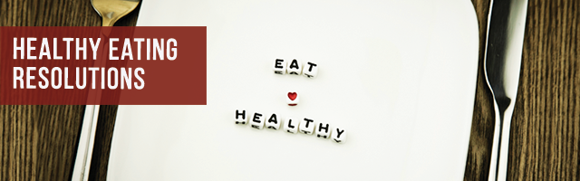 blog-eat-healthy-new-year