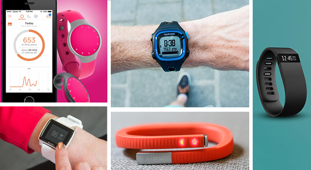 blog-wearable-activity-trackers