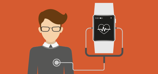 blog-what-to-watch-for-in-wearable-technology