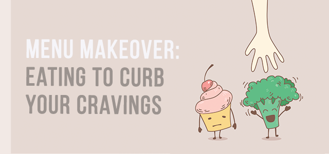 blog-eating-to-curb-cravings