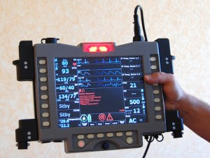 blog-space-health-remote-monitoring