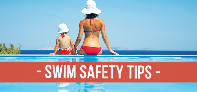 blog-swim-safety-tips