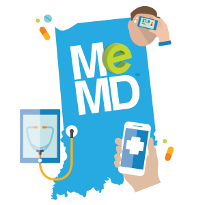 blog-press-memd-telemedicine-indiana