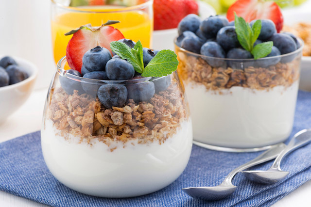 blog-breakfast-parfait