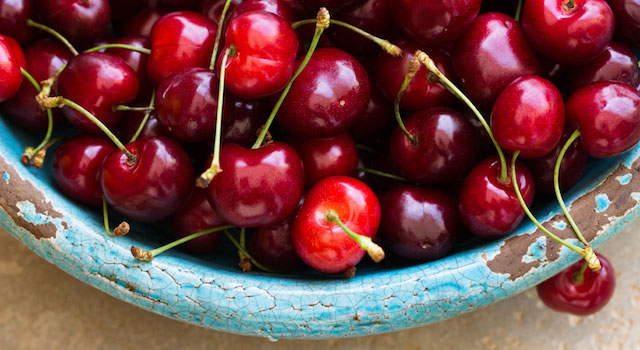 blog-cherries