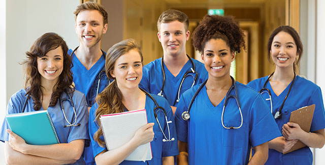 blog-medical-students