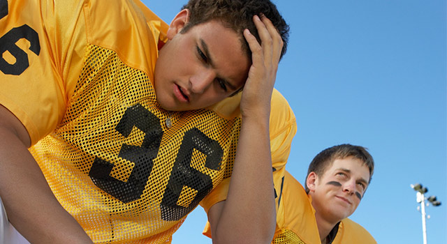 blog-sports-concussions