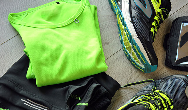 blog-stay-visible-exercising