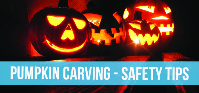 blog-Tips-for-Carving-Pumpkins