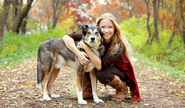 blog-dogs-health-benefits