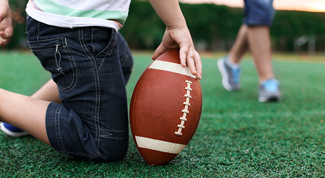 blog-backyard-football