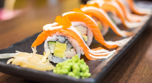 blog-eat-this-not-that-sushi