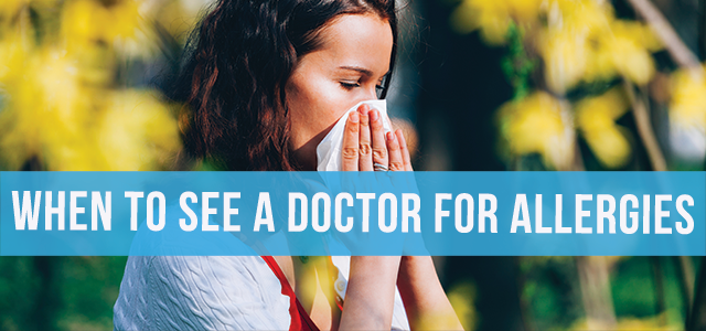 blog-see-a-doctor-allergies