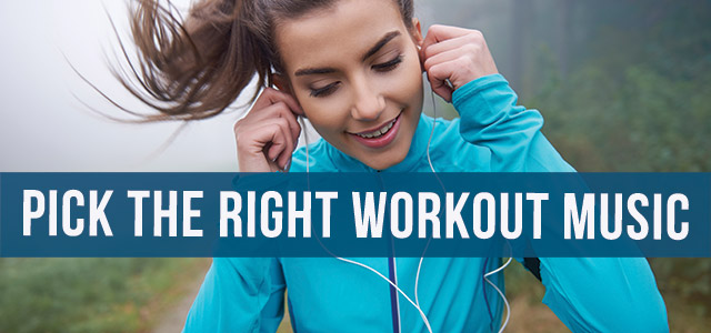 blog-workout-music-science