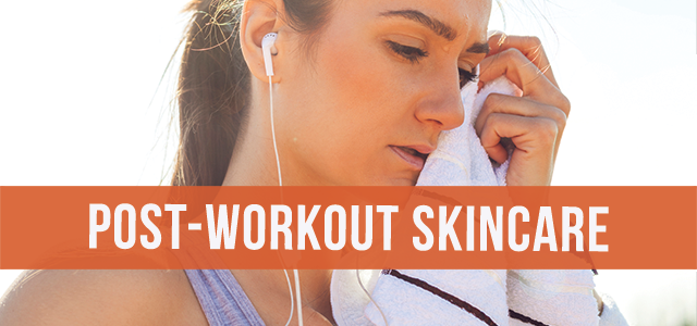 blog-post-workout-skincare