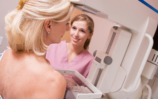 blog-mammogram